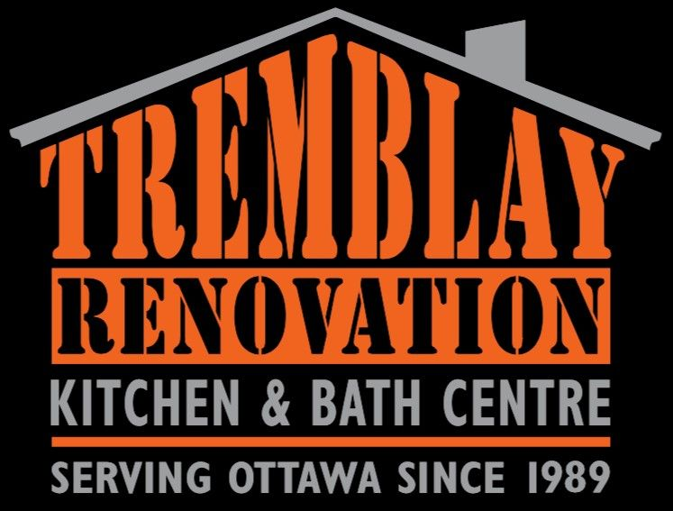 Tremblay Renovation Inc. | Ottawa's Top Kitchen & Bath Home Renovation Contractor