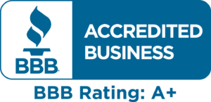 bbb-accredited-a-rating-png